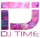 DJ TIME