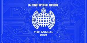 DJ TIME 27.03.2021.